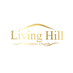 Living Hill Christian Church